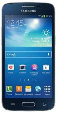 1585042941.6516g3815 Galaxy Express 2 2