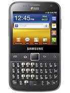 1585042944.7165samsung Galaxy Y Pro Duos 2