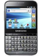 1585042944.9251samsung Galaxy Pro 2