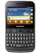 1585042945.1781samsung Galaxy M Pro B7800 2