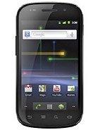 1585042950.1137samsung Google Nexus S Ofic 2
