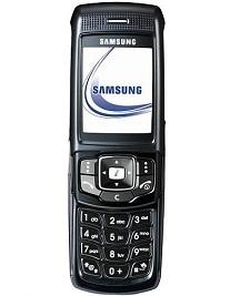 1585042954.6142phone Samsung D510 Big 1