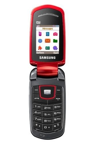 1585042955.0256base Samsung E2210 Dark Grey 2 1