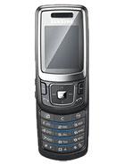 1585042960.805samsung B520 2