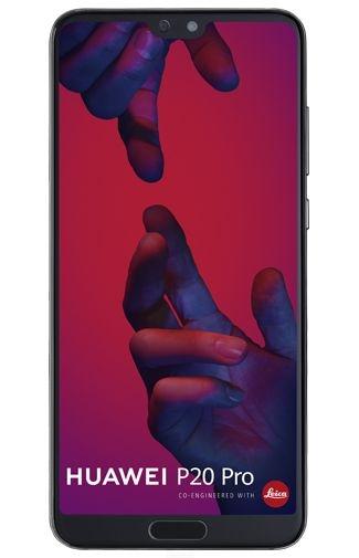 1585042975.0414base Huawei P20 Pro Zwart 2 1