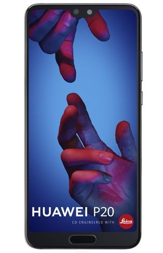 1585042975.3085base Huawei P20 1 1