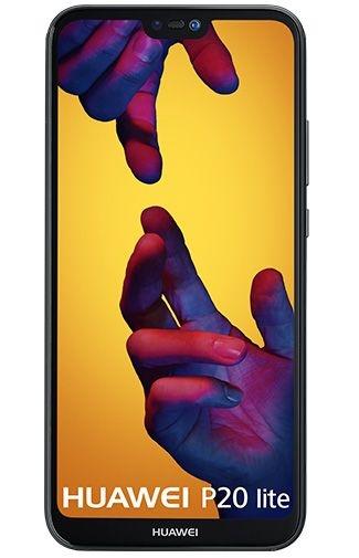1585042975.5909base Huawei P20 Lite Zwart 1 1