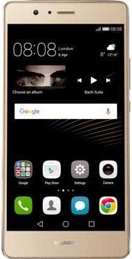 1585042977.3933px Huawei P9 Lite Gold Plus Sim XS 1 1