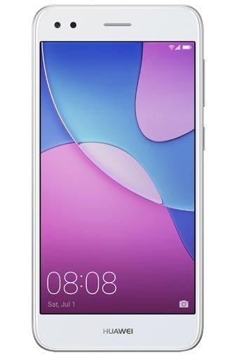 1585042977.7023base Huawei Y6 2017 Pro Silver 1 2 1