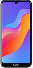 1585042982.9739Honor Play 8A 1