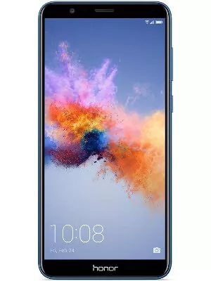 1585042984.4336honor 7x Mobile Phone Large 1 1