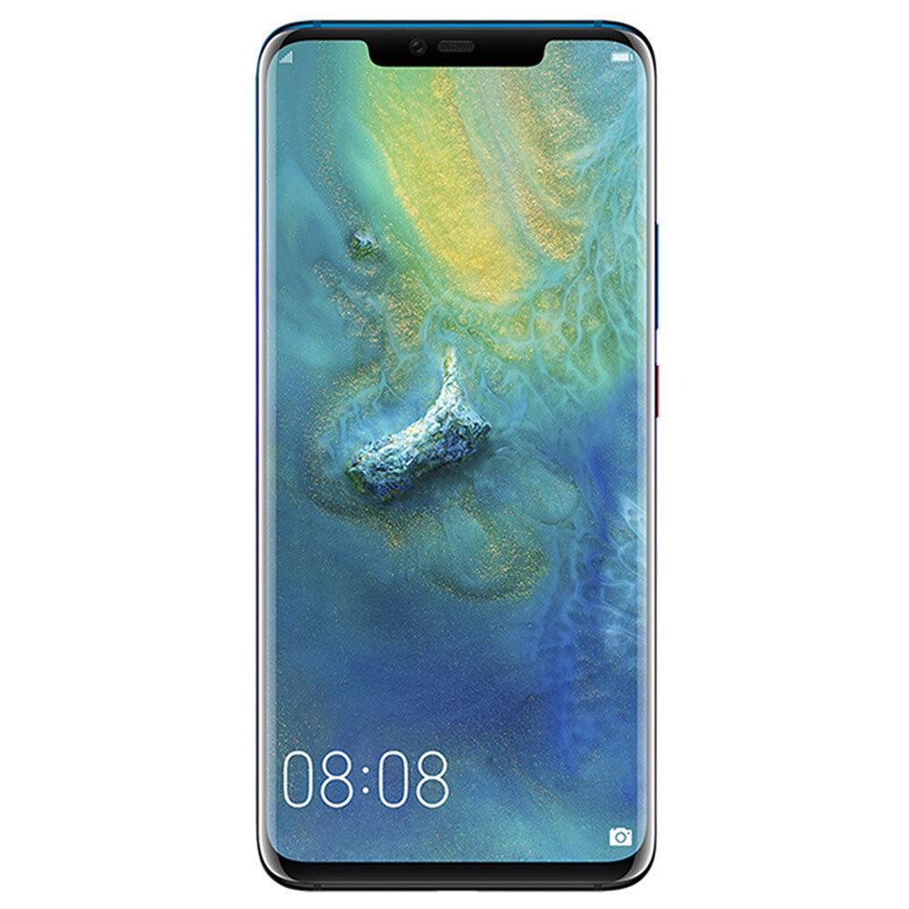 1585042987.7147HUAWEI Mate 20 Pro 6 39 Inch 8GB 256GB Smartphone Aurora 752015 1 2