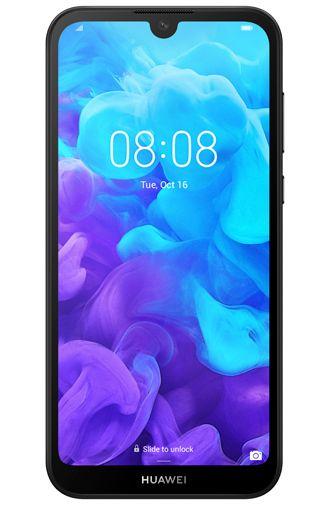 1585042993.3093base Huawei Y5 2019 Zwart 1 2