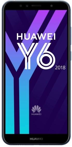 1585042994.8863huawei Y6 2018 1