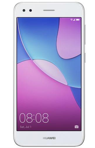 1585042995.1491base Huawei Y6 2017 Pro Silver 1 2