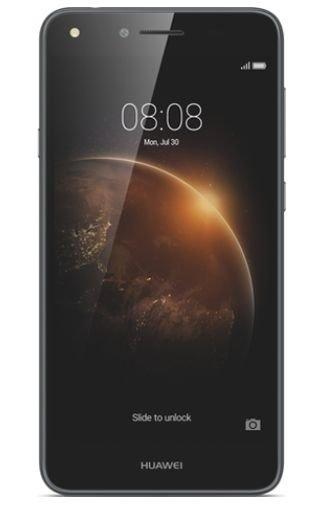 1585042996.1193base Huawei Y6 II Compact Black 1 2