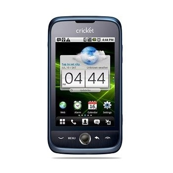 1585043010.987241I6C3WewcL. SL500 AC SS350  1 2