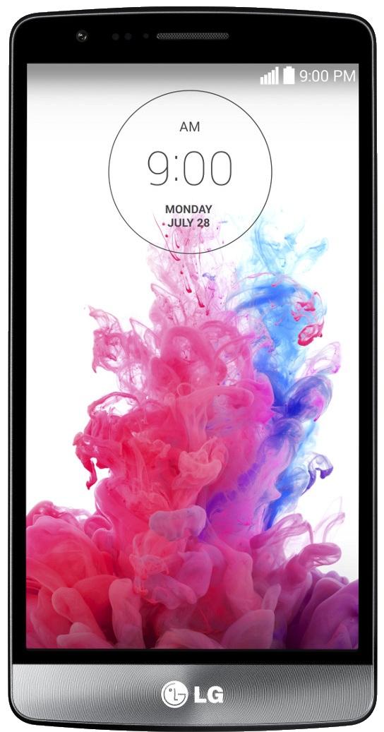 1585043015.8535lg Smartphone Lg G3 S Hd01 2