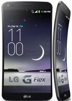 1585043017.5035LG G Flex D955 D959 D950  2