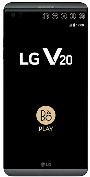 1585043022.478lg V20 H990 Dual Sim 64gb Black 2