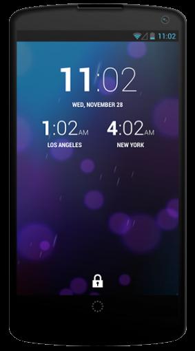1585043025.3669lg D820 Nexus 5 1 2