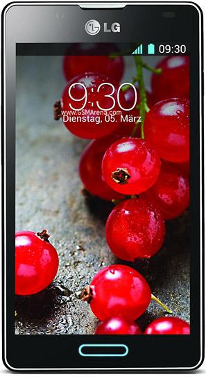 1585043028.3518p710 Optimus L7 Ii 2