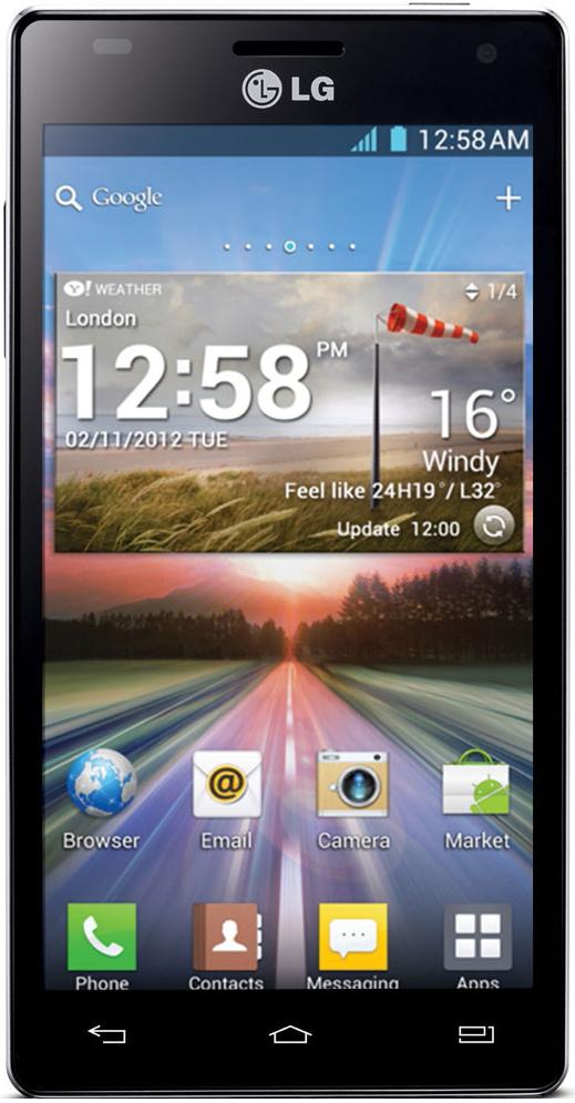 1585043030.0424p880 Optimus 4x Hd 1