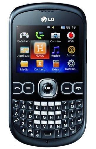 1585043038.6649C300 Black Grey 1 1