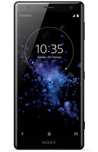 1585043046.2884base Sony Xperia Xz2 Zwart 1 2