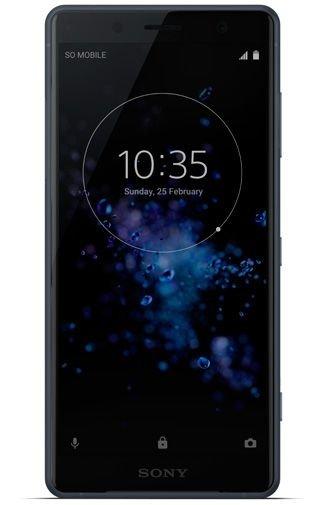 1585043046.5159base Sony Xperia Xz2 Compact Zwart 1 2