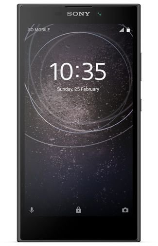 1585043046.6976base Sony Xperia L2 Zwart 1 2