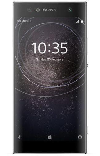 1585043046.8647base Sony Xperia Xa2 Ultra Zwart 1 2