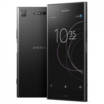 1585043047.2529sony Xperia Xz1 G8342 64gb Dual Sim Black 2