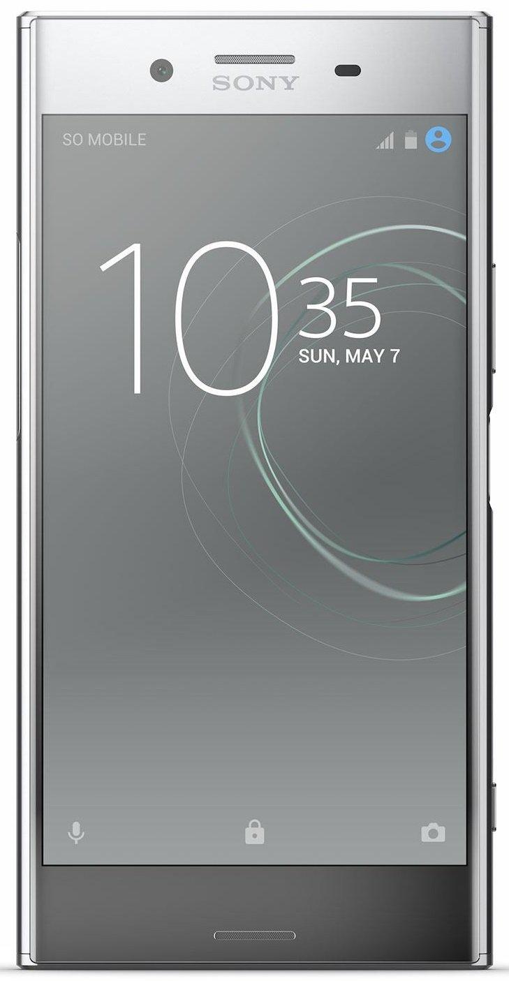 1585043047.837911 Xperia XZ Premium Silver Front 2 2