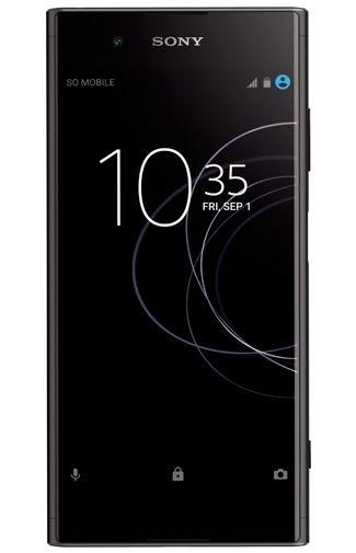 1585043048.2459base Sony Xperia Xa1 Plus Zwart 6 2