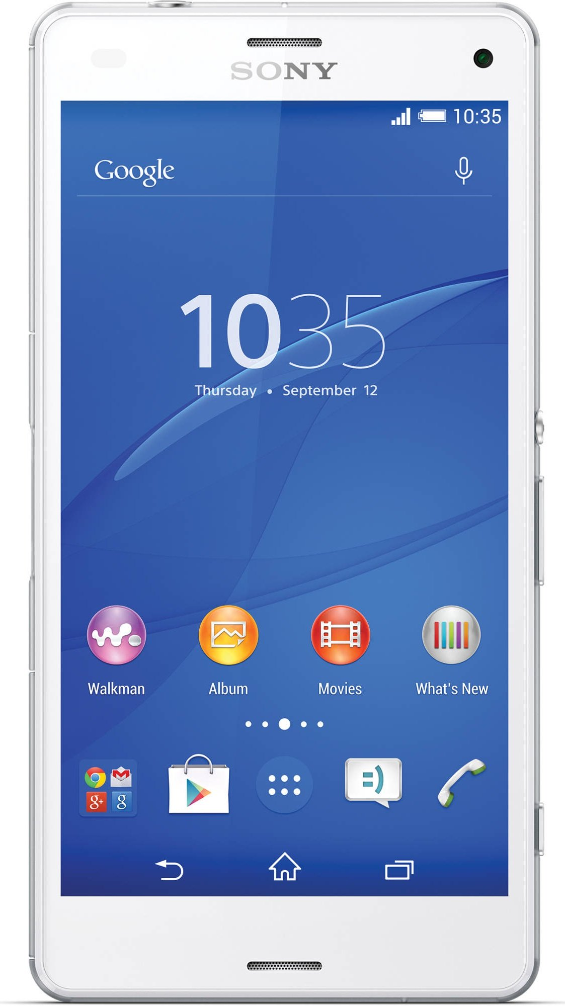 1585043051.6701sony Xperia Z3 Compact D5803 2