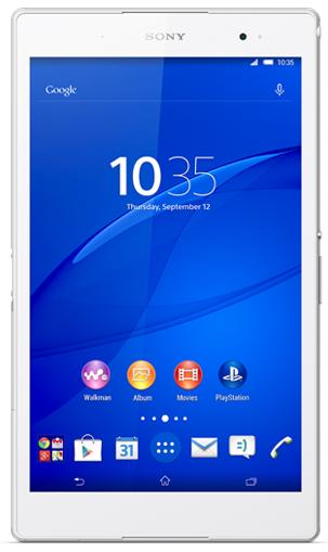 1585043062.294302 Z3 Tablet Compact Overlay A1ddf22410b0195c6a4ca59e62b765dd 1