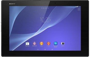 1585043062.7309sony Xperia Z2 Tablet 2