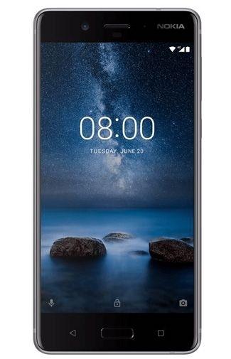 1585043073.4997base Nokia 8 Grey 3 1 1 1
