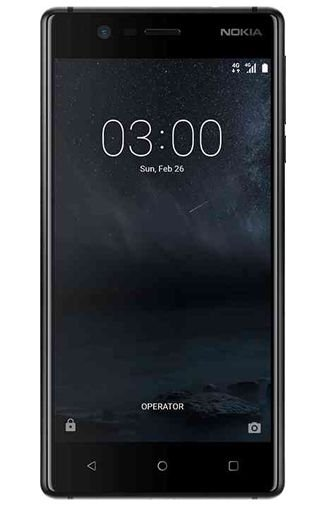 1585043075.386base Nokia 3 Black 1 2 2