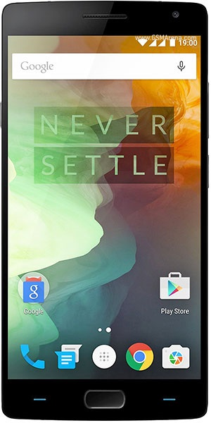 1585043119.1444oneplus Two 1 1