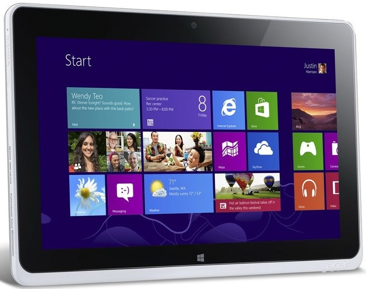 1585043140.3968acer Iconia W510 4 1