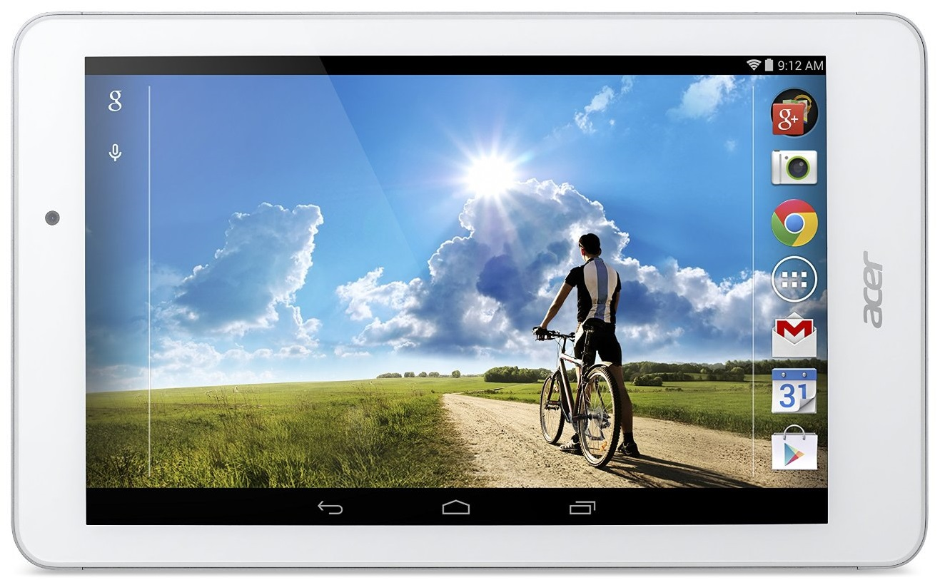 1585043140.8485acer Iconia Tab 8 A1 840fhd 1