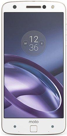 1585043142.58510007033 Motorola Moto Z Xt1650 03 32gb White Fine Gold 2
