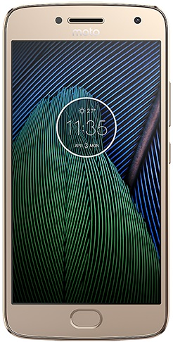 1585043147.11710007876 Motorola Moto G5 Plus Xt1684 32gb Fine Gold 2
