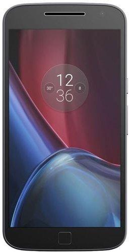 1585043147.5595base Motorola Moto G Plus 4th Gen Black 6 2