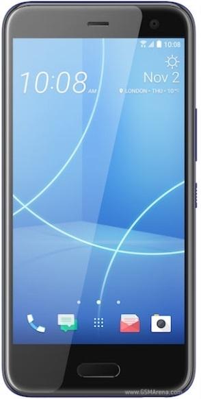 HTC U11 Life Reparatie