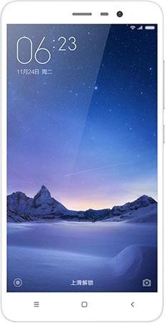 1585043227.9214xiaomi Redmi Note 3 Phone 10 1 2 2