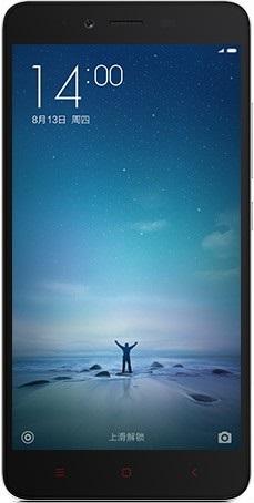 1585043228.1279xiaomi Redmi Note 2 Phone 1 2