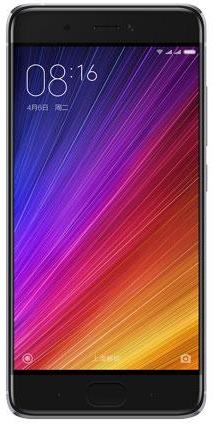 Xiaomi Mi 5s Plus Reparatie